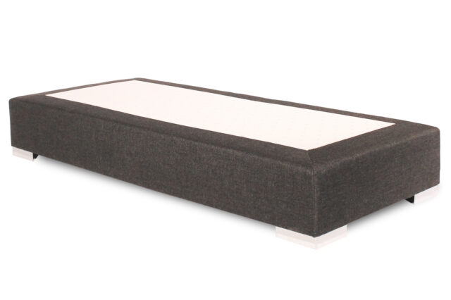 4-Star New York losse boxspring
