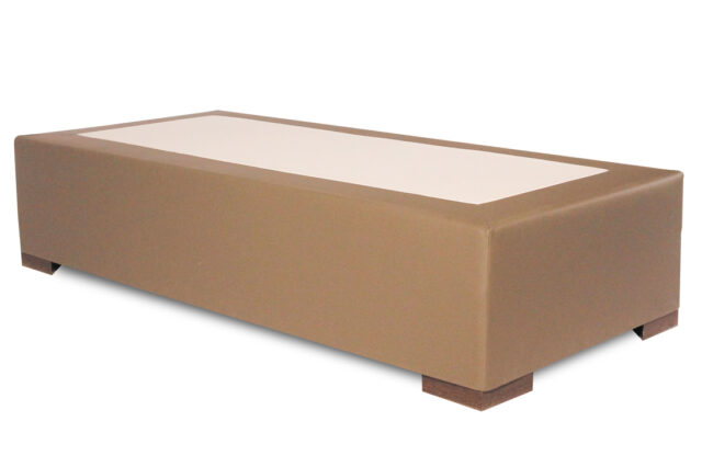5-Star monaco losse boxspring