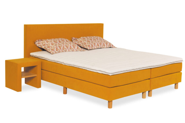 Complete Boxspring set London
