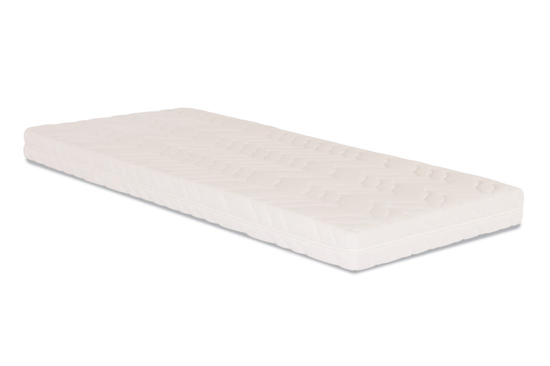 Comfortschuim matras