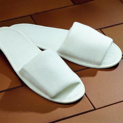 ba.slipper