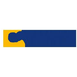 Bastion Hotelgroep